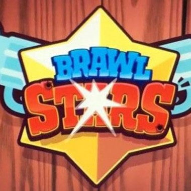 """'Supercell Announces """"Brawl Stars"""" for Android & IOS'"""
