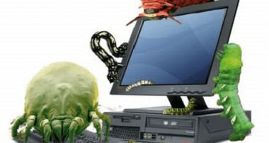 The truth about antivirus software effectiveness