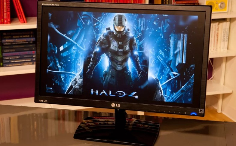 List of Top Monitor Values Under $500