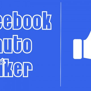 With Free Fb Auto Followers Tool Grow Your Facebook Followers Quickly