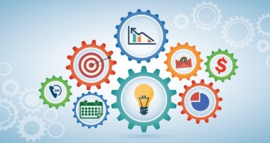9 Ways Marketing Automation Have Impacted Your Business In 2017