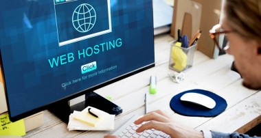 Cheap & Affordable Webhosting for Business