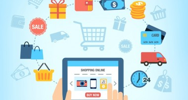 How to Make Your Platform E-Commerce Friendly