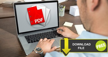 PDF Search Engine – Search and Free download PDF