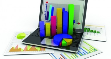 Reasons Your Business Should Use Accounting Software