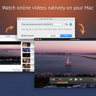 Enhance Your Video Viewing Experience On Mac Using Elmedia Player