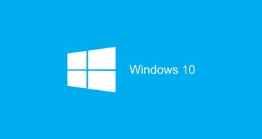 How to Search for Windows 10 Activation Key