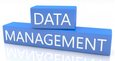 Understanding The Importance Of Metadata And Its Management