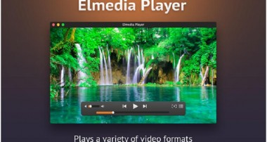 Tips To Install Elmedia Video Player And Choose Its Version