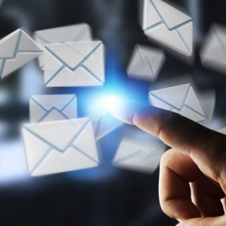Top 4 Email Marketing Engagement Strategies For 2017