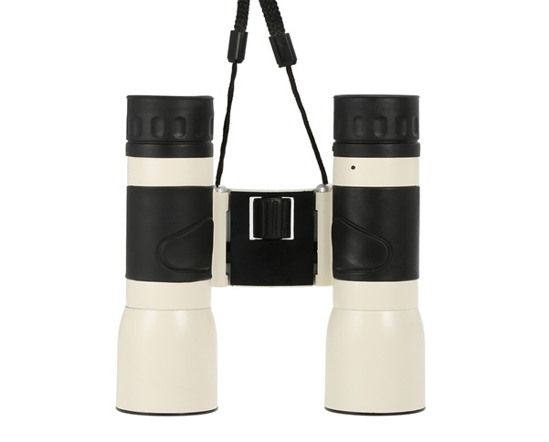 Fantastic Guidelines To Choose The Perfect Camping Telescopes