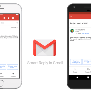 How to change your Gmail account Inbox style