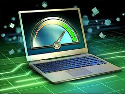 How Cloud Hosting Can Help Improving Your Site Speed