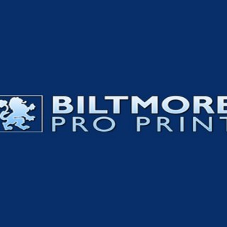 Biltmore Pro Print: Your Professional Choice