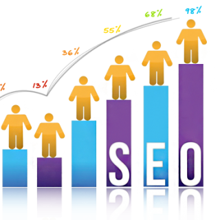 How and Where to Look for the Best SEO agencies?