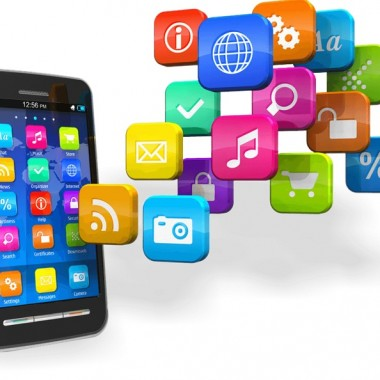 Non-disclosure agreement for apps and its important clauses