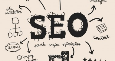 Expert SEO Service Provider