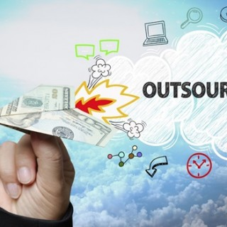 5 Benefits of Outsourcing the design of your Product