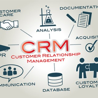 Encounter Vital Needs Quickly With Live Chat CRM