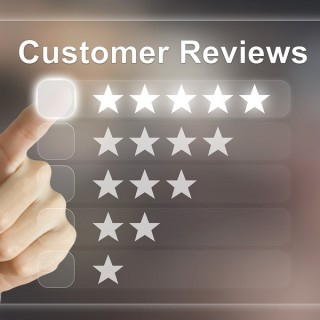 5 Clever Tips to Get Positive App Reviews