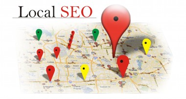 Local businessmen are now taking the help of SEO