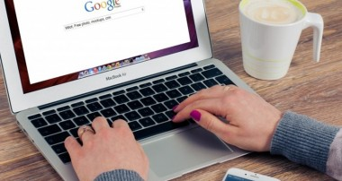 Pro Tips To Do Proper Seo for your website