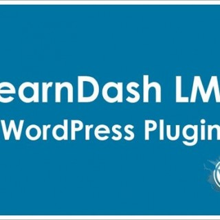 LearnDash LMS WordPress Plugin: Share Great Knowledge, Generate Good Profit