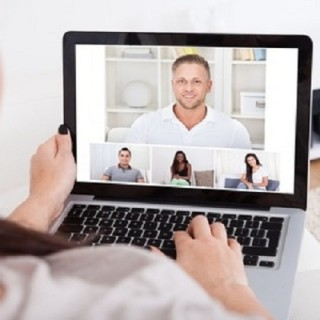 Video Interviewing Software – Is it the Future of the Recruitment Process?