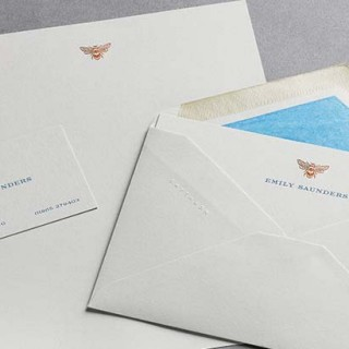 How to make remarkable custom made post cards online