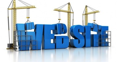 How to find a hosting company to help you with your website optimization?
