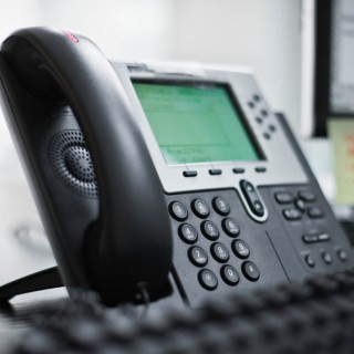 What do you know about IP Telephony?