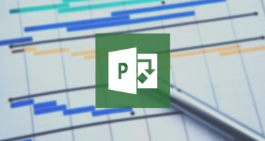 How to Get Enhance With Introduction to Microsoft Project 2016 Classes