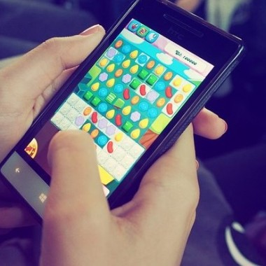 Best Idle/Incremental Games For Android