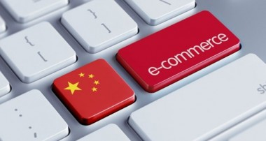 How You Can Export Products & Service Solutions To China Using Digital Marketing