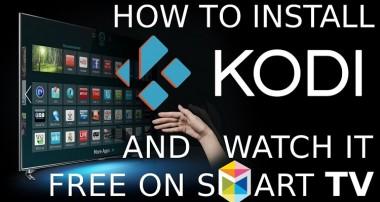 How To Turn Your Samsung TV Into One Stop Entertainment Solution