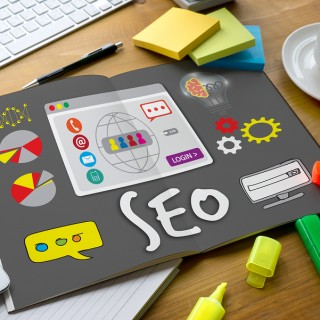 Role of Web Directories in SEO
