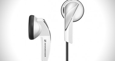 How to buy the best earphone in budget?