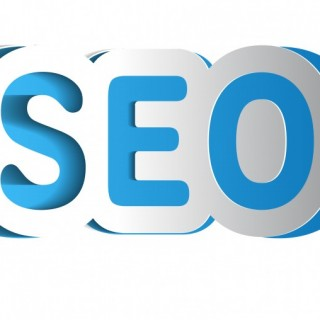 How to choose the right SEO Services