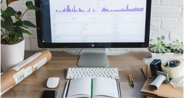 5 Proven Reasons Why you Need  a Web Design Company