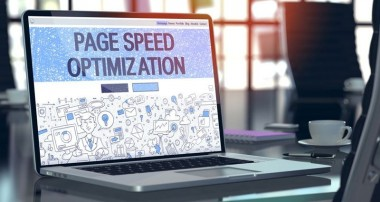 Top Tips to Increase Page Load Speed for a Website – Including Using a CDN