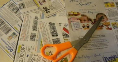 What can Webmasters Learn from G tech's Coupon Strategy