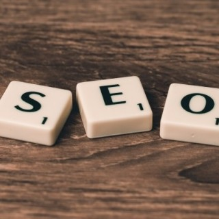 Search Engine Optimization has been the buzz for long