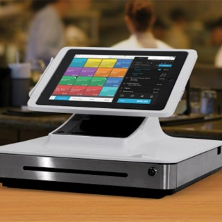 Why does Restaurant need a POS System?
