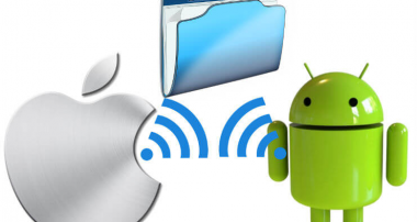 How To Transfer Files Between Android & MacBook At Ease