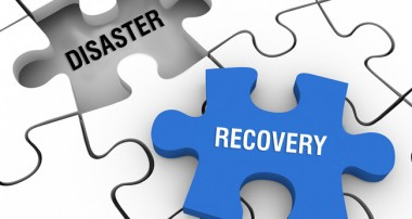 Make Successful Your Disaster Recovery Checklist Plan