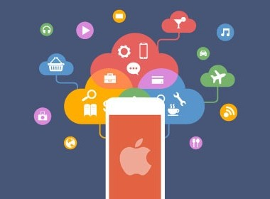 iPhone App Development Singapore – Transforming Ideas into Perfect Apps