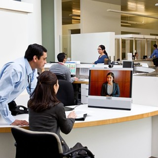 How Can Telepresence Benefit Your Business?