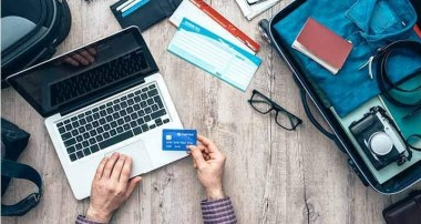 Best credit card rates and fee comparison tool on the internet
