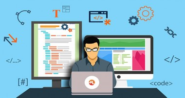 How To Strengthen Your Chances of Building A Career In Web Development Field
