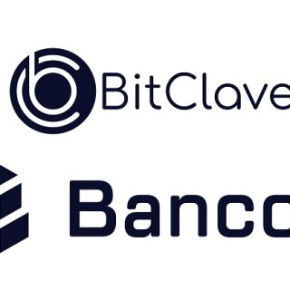 After raising $22M in a pre-sale, BitClave is ramping up for its Nov 29 crowdsale, and plans to redefine the search experience